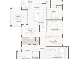 office 25 best office floor plan designer small office layout