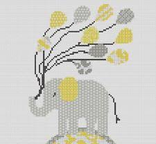 cross stitch baby sler ebay