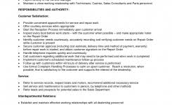 Best Resume Service Online by Assistant Duties Medical Administrative Assistant Resume Resume