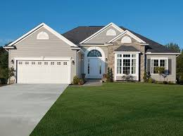 Rancher Style Homes by Ranch Style House Plans Wayne Homes Features Ranch Style Floor