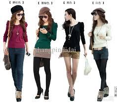 women s clothing women s clothing