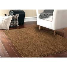 8 X 12 Area Rug Sophisticated 12 X 12 Rug Square Rug 12 X 12 Wool Area Rug
