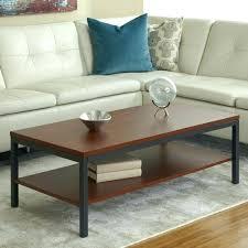 weathered pine coffee table baluster coffee table havertys coffee table s havertys southport