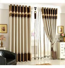 Home Decor Inc Curtains And Home Decor Inc Fall River Ideas Snouzorsph Site