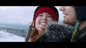 ed sheeran perfect video actress 8 times ed sheeran was the boyfriend of our dreams in the perfect