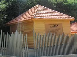 wooden frame houses phoenix energy lebanon