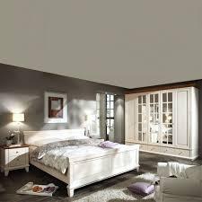 Schlafzimmer Gem Lich Einrichten Schlafzimmer Nordisch Einrichten Best Schlafzimmer Nordisch