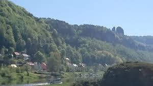 Wetter Bad Schandau 14 Tage Wege An Der Elbe Am Himmelfahrtswochenende Herrjeh99