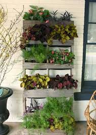 creative ideas for balcony garden containers balcony garden web