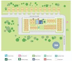 Winter Park Florida Map by Serena Winter Park Apartments Winter Park Florida Mckinley
