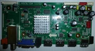 t rsc8 10a 11153 lcd led tv replacement parts page 31 moretvparts
