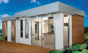 mobilehomes on the adriatic riviera near rimini luxury mobilehomes