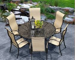 Dot Patio Furniture by Carlo Armchair D O T Furniture Limited