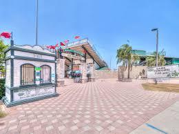 daytona beach real estate for sale