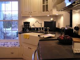 Sink Cabinet Kitchen by The Sinks Kitchen Ideas Designs And Kitchen Rugs As Wells As Sinks
