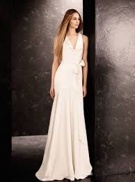 wedding dress designer vera wang wedding dress designer vera wang