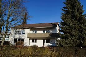 Haus Kaufen Haus Referenzen Röttgers U0026 Zieris Immobilien