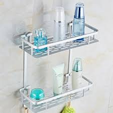 Bathroom Shelf Organizer by Online Get Cheap Tool Shelf Organizer Aliexpress Com Alibaba Group