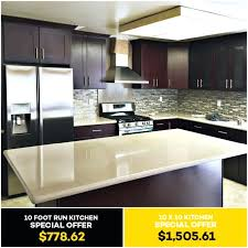 Buy Unfinished Kitchen Cabinet Doors by Buying Unfinished Furniture San Diego Unfinished Kitchen Cabinet