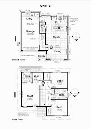 33 shoreview boulevard griffin qld 4503 for sale