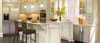 kitchen remodel by lowes review youtube kitchen lowes kitchen