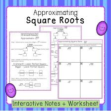 square root worksheets consecutive numbers square roots