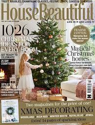 house beautiful magazine subscription hearst magazines uk
