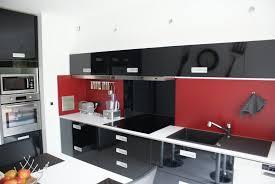 fonds de cuisine credence en stratifie pour cuisine mh home design 7 jun 18 10 30 23