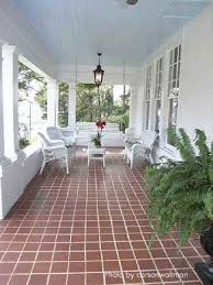 Flooring For Outdoor Patio Outdoor Covered Patio Flooring Ideas Best Images Collections Hd