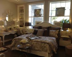 Bedroom Furniture Salt Lake City by Get Ideas For Bedroom Designs And Styles From Details Comforts
