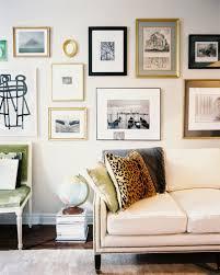 20 creative ways to decorate with coffee table books devon rachel