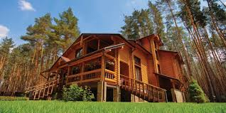 country cabins plans five brilliant ways to advertise country cabin plans