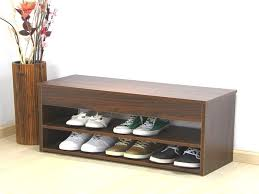 shoe rack entryway entryway shoe rack bench beautiful storage benches for entryway 2