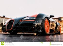 car bugatti sardinia luxury car bugatti 3b editorial image image 64179370