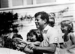 Caroline Kennedy S Children 1140 Best Kennedys Images On Pinterest The Kennedys Caroline