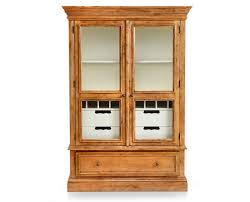 lake house china cabinet furniture row