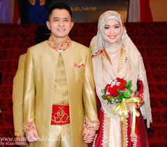 indonesian marriage images reverse search