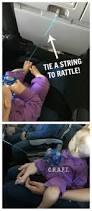 traveling with a baby via airplane c r a f t