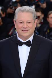quotes about climate change al gore what else did al gore get wrong wsj