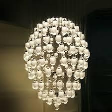 chandelier for restaurants chandelier for restaurants suppliers
