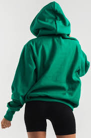 search results for u0027champion reverse weave pullover hoodie u0027