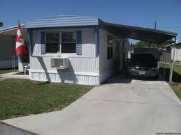 1 bedroom apartments in orlando fl mattress apartments st cloud mn 4 bedroom apartments orlando fl wedding gifts for