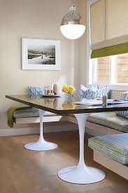 wonderful mid century modern kitchen table and mid century modern