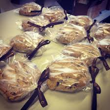 wholesale individually wrapped cookies the big day how to make your wedding even sweeter carol s cookies