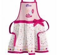 tablier cuisine pour enfant tablier pour enfant excellent tablier fuchsia enfant pour la