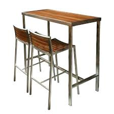 High Bar Table And Stools High Top Bar Stools Small Bar Table Table And Bar Stools High Top