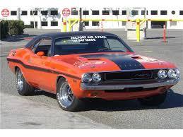 69 dodge challenger rt 1969 dodge challenger rt car insurance info