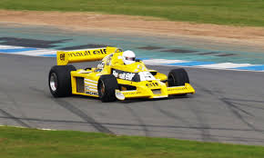 renault rs01 file renault rs01 donington arnoux 2007 jpg wikimedia commons