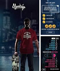 skateboard 2 apk free touchgrind skate 2 for android free touchgrind skate 2