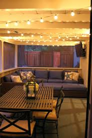 outside lights without electricity porch lighting ideas amto info